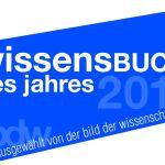 Wissensbuch des Jahres 2013 – Die Gewinner