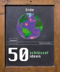 Cover Schlüsselideen Erde