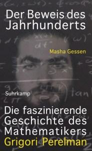 Cover Gessen Perelman