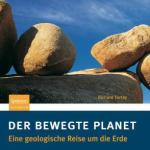 Richard Fortey: Der bewegte Planet