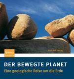 Richard Fortey: Der bewegte Planet
