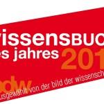 Wissensbuch des Jahres 2014 – Die Gewinner