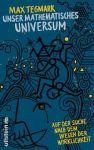 Cover Tegmark Universum