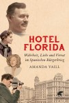 Cover Vaill Hotel Florida