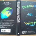 Shumon Basar/Douglas Coupland/Hans Ulrich Obrist: Erschütterung der Welt
