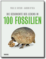 Taylor Fossilien