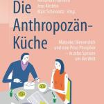 Die Anthropozän-Küche