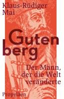 Cover Mai Gutenberg