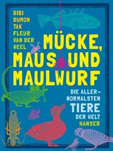 Cover Tak Muecke