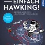 Buchtipps zu Hawkings Geburtstag