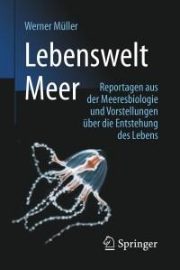 Cover Mueller Lebenswelt Meer