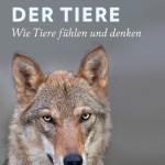 Carl Safina: Die Intelligenz der Tiere