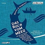 Morten Strøksnes: Das Buch vom Meer