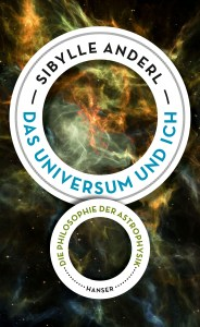 Cover Anderl Universum