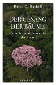 Cover Haskell Gesang Baeume