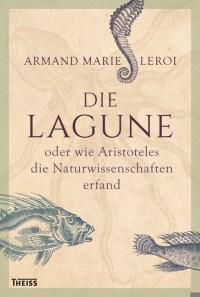 Cover Leroi Lagune Aristoteles