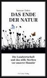 Cover Dohrn Ende Natur