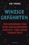 Cover Yong Winzige Gefaehrten