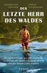 Cover Tenharim Letzte Herr Waldes