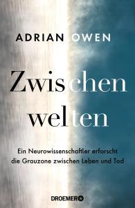 Cover Owen Zwischenwelten