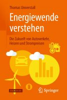 Cover Unnerstall Energiewende