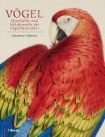 Cover Elphick Voegel