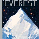 Sangma Francis/Lisk Feng: Everest