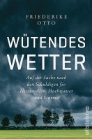 Cover Otto Wütendes Wetter
