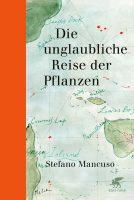 Cover Mancuso Reise Pflanzen