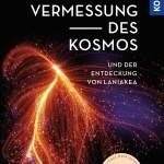 Hélène Courtois: Von der Vermessung des Kosmos und der Entdeckung von Laniakea