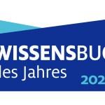 Wissensbuch des Jahres 2020/21 – Die Nominierungen