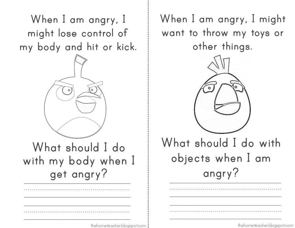 Esl Feelings Worksheet Cast Feelings