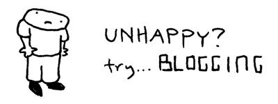 https://i1.wp.com/www.elementlist.com/images/unhappytryblogging.jpg