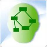 cmaptools-icon