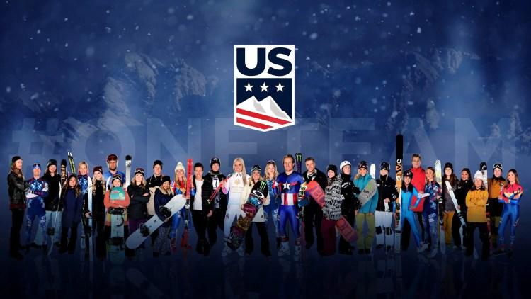 US Ski and Snowboard Brand