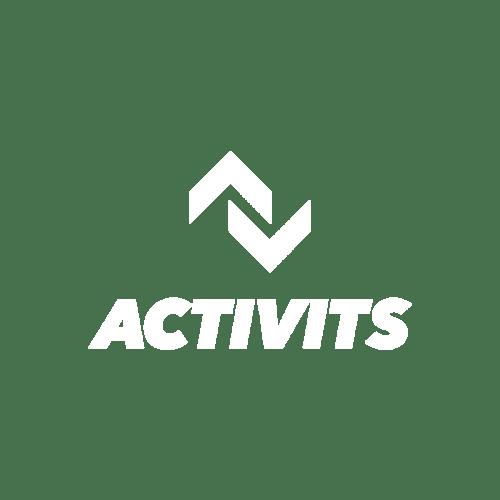 Activits Nutrition