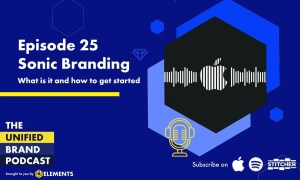 Why is Sonic Branding Important for Your Brand?