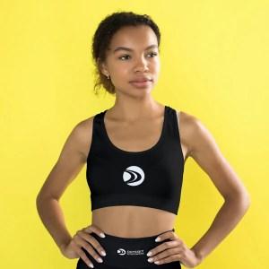 sportswear brand design