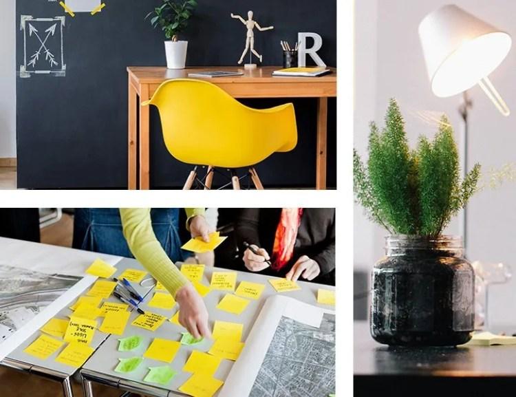 Brand Design and Strategy Agency Devon