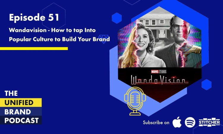 How to tap Into Popular Culture to Build Your Brand