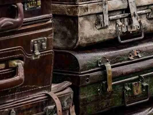 Travel Needs
