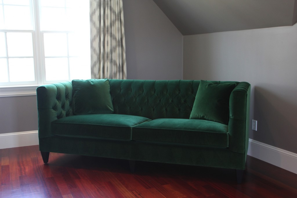 Groovy Bernhardt Beckett Sofa Home Decor 88 Download Free Architecture Designs Rallybritishbridgeorg