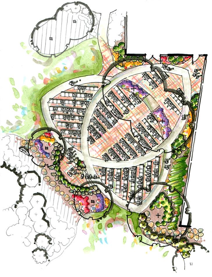 Landscape_Plan_Traverse_City