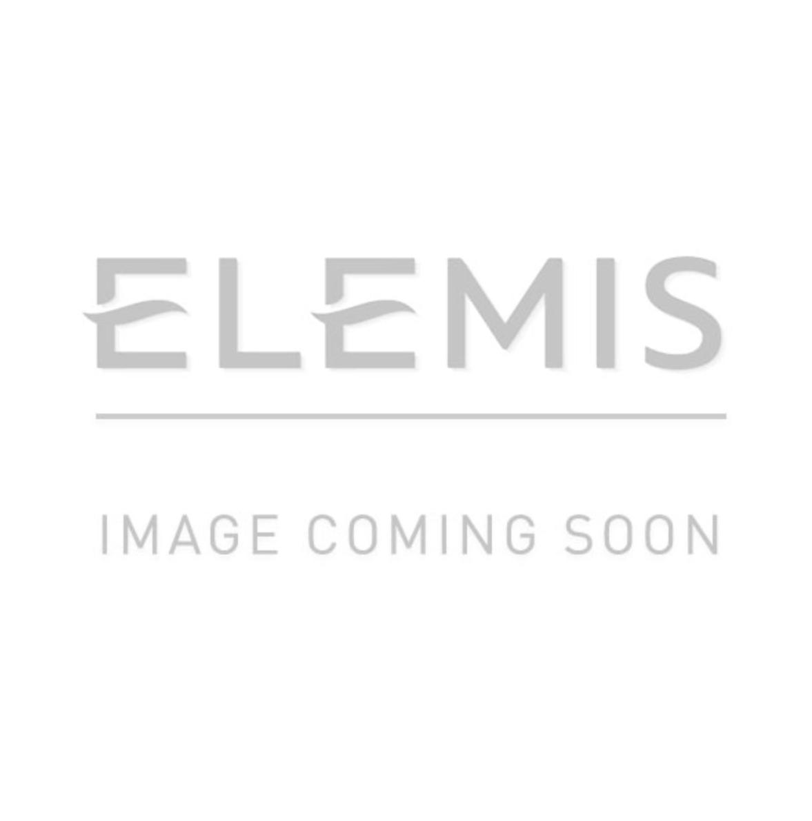ULTRA SMART Pro-Collagen Complex•12 Serum
