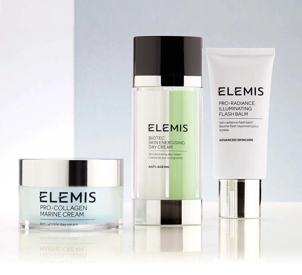 Best Skincare Oily Skin