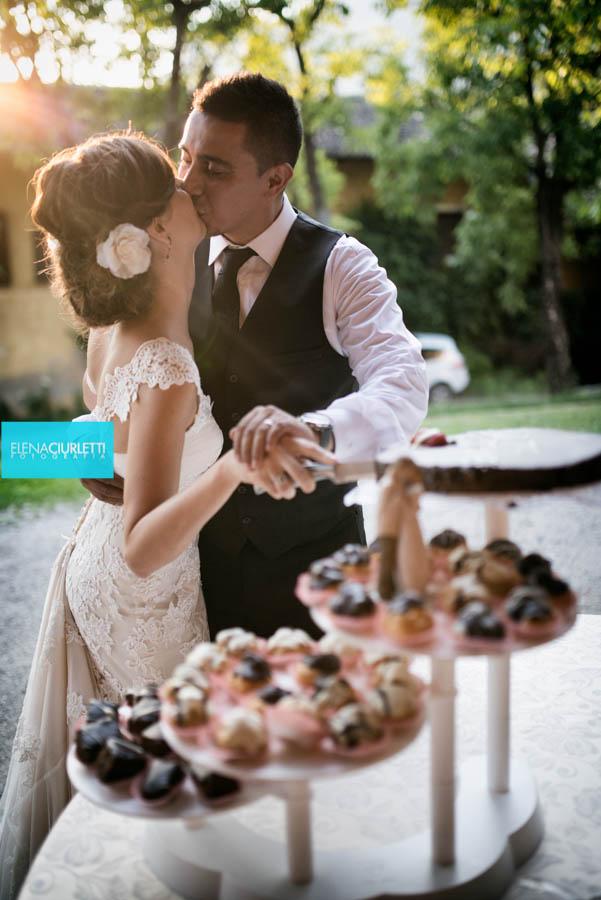 elena_ciurletti_matrimonio_74 (2)