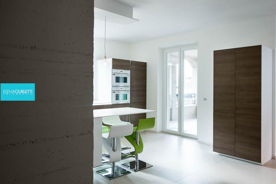 elena_ciurletti_interiors_mangodesign65