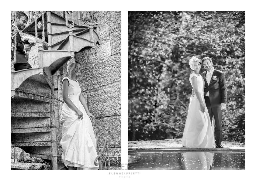 elena_ciurletti_matrimonio