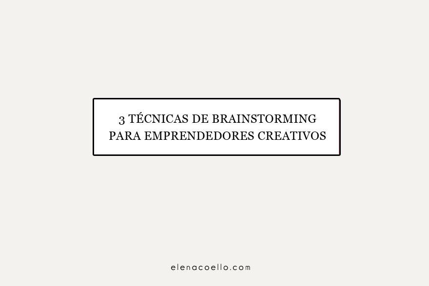 brainstorming_L