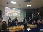 Pescara Forum